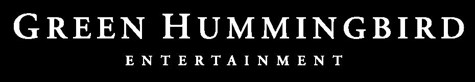 Green Hummingbird Entertainment